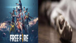 'Free Fire' game suicide case: Madhya Pradesh government files F.I.R against online game company