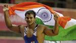 भारत के महान पहलवानों में से एक नरसिंह पंचम यादव ने वर्ल्ड चैंपियनशिप में जीता कांस्य पदक