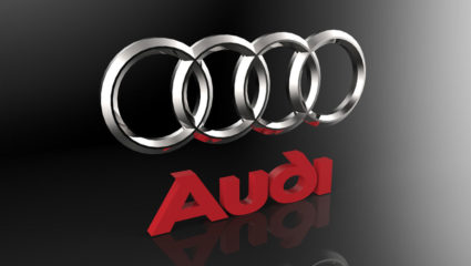 Audi    Audi: Government to reduce duty on imported electric vehicles    Navbharat   – nixatube