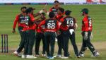 ग्रुप बी से सुपर 12 में क्वालीफाई करने में प्रबल दावेदार के रूप में शुरूआत करेगा बांग्लादेश